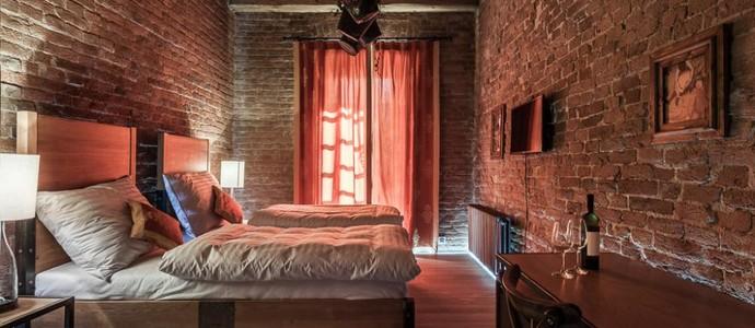Hotel Mariánský Dvůr Uherské Hradiště 1153888473