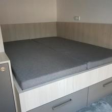 Apartmán Pod Medvědí Horou Loučná nad Desnou 1140461889