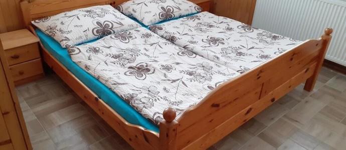 Rodinný Penzion Hotel Řeka 1140054357