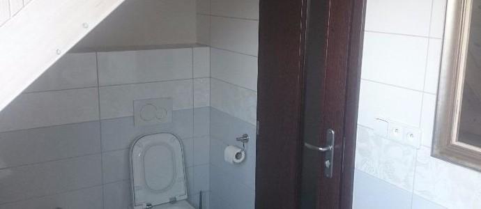 Apartmán Jakubka Teplice nad Bečvou 1140461355