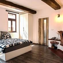 Apartmány Za Divadlem Broumov 1153655439