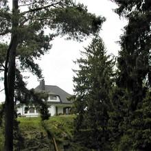 Ubytování Pod lázněmi Klimkovice 1141254377