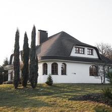 Ubytování Pod lázněmi Klimkovice - Klimkovice