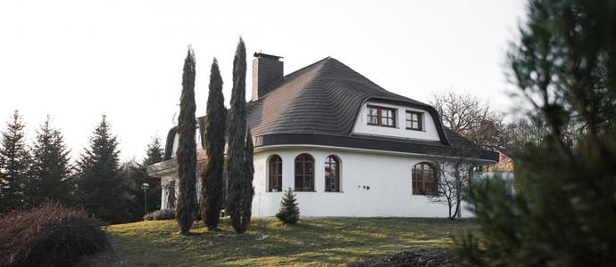 Ubytování Pod lázněmi Klimkovice
