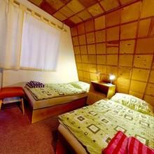 Chata Dušan Štôla 1141253017