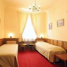 Betlem Club Hotel Praha