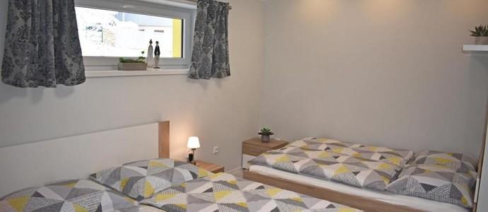 Sunny House Lipno nad Vltavou 1141444305