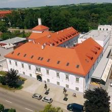 Hotel Panský Pivovar Holešov 1140687201