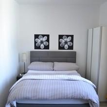 Apartmán Number 5 Mladá Boleslav