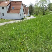 Apartmány U Procházků - Český Krumlov