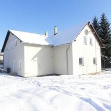 Pension Skalka Liberec 1141436843