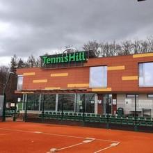 Tennis Hill Havířov