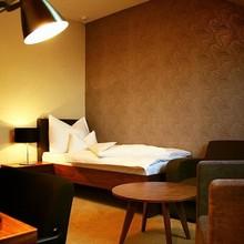 Hotel a restaurant Větruše Ústí nad Labem 1142033795