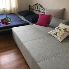 Best Apartments Teplice - Teplice