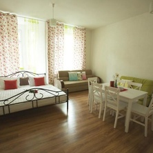 Grand Apartments Teplice - Teplice