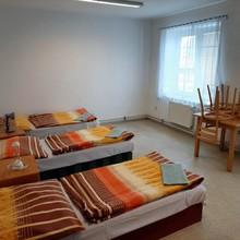 Penzion Ostende Poděbrady 1151259761