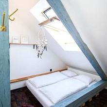 Silvie Apartments - Masaryk Olomouc