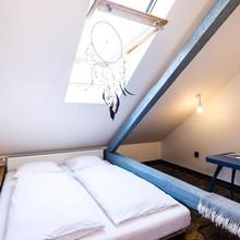 Silvie Apartments - Masaryk Olomouc 1142436407