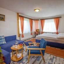 Hotel Kaiser Kořenov 1145104601