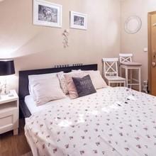 Silvie Apartments - Roosevelt Olomouc 1142436455