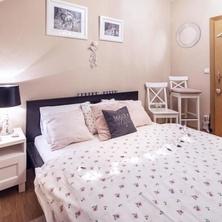 Silvie Apartments - Roosevelt - Olomouc