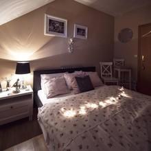 Silvie Apartments - Roosevelt Olomouc
