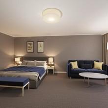 Hotel Queens Mariánské Lázně 1147539135