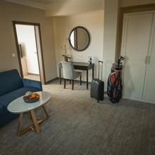 Hotel Queens Mariánské Lázně 1156076145