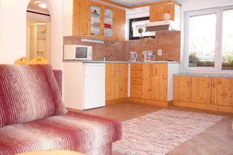 Apartmány Hlava Rokytnice nad Jizerou 36829386