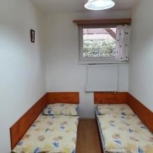 Apartmány Michalka Veľké Zálužie 1143528973