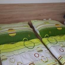 Apartmánové domky Michalka Podhájska 1143529225