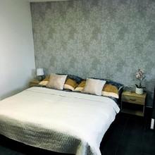 Ubytování na Zahradní Břeclav 1152110497
