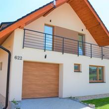 Tatras Apartments 622 Nová Lesná 1148684893