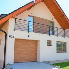 Tatras Apartments 622 - Nová Lesná
