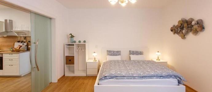 Apartments Villa Whitehouse Ostrava 1143530103
