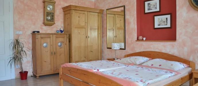 Angel's Apartments Karlovy Vary 1146264271