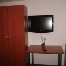 EK ubytování Brno 1143611113