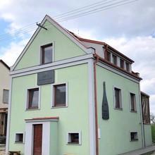 ZELENÝ SKLEP Dolní Dunajovice 1145243219