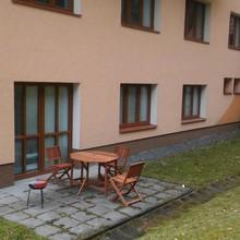 Horský apartmán Jeseníky Lipová-lázně 1143694909