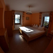 Apartmány U Jezera Frymburk 1147477099
