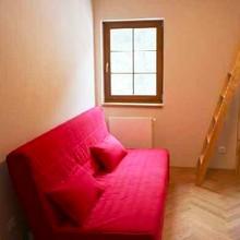 Apartmán Javor Pec pod Sněžkou 1143970463