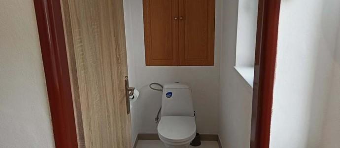 Apartmán u Vrbů Černá v Pošumaví 1144378157