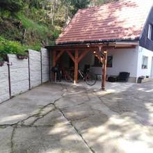 Zimořský Domek Liběchov 1148680039