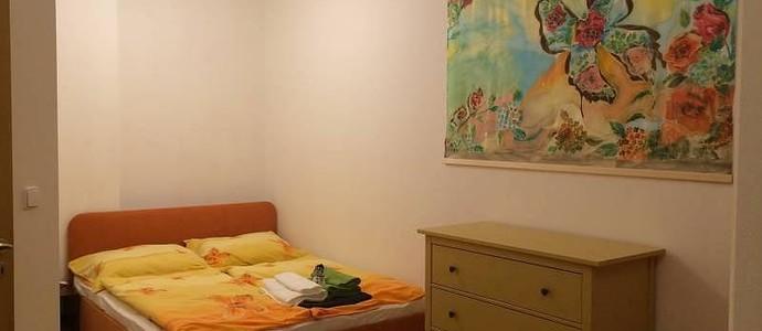 Apartmán Okružní Olomouc 1144090353