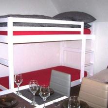 Apartmán Jamna - Rokytnice nad Jizerou