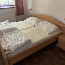 Chalupa na samotě v Pošumaví Nalžovské Hory 1144171847