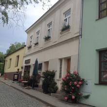 Apartmán HAVENATURA Mikulov 1144251869