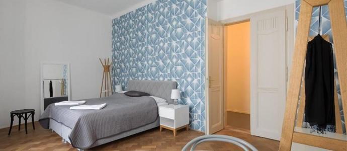 Best place in Prague Praha 1146906957