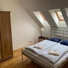Florenc Apartments Praha 1145304379