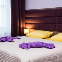 Domus Apartments Praha 1155985569